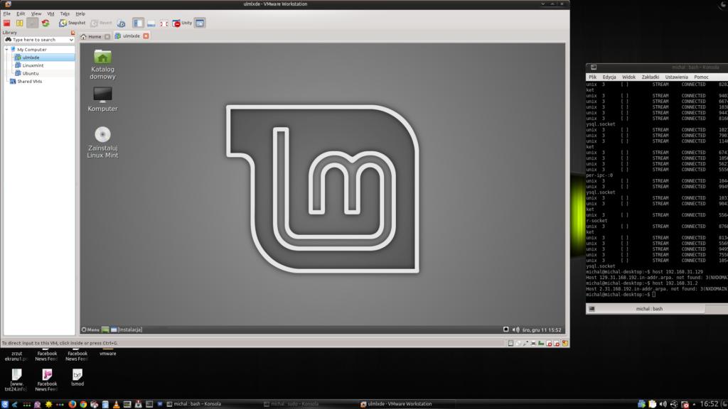 zrzut ekranu2