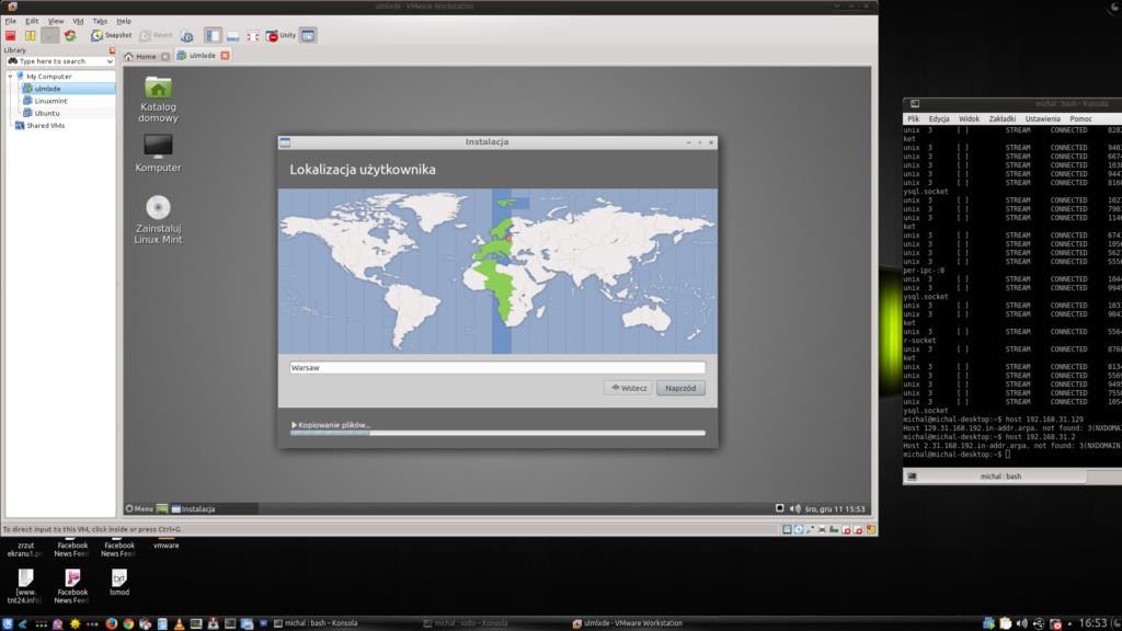 zrzut ekranu3