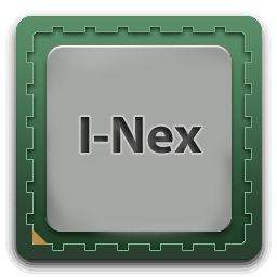 i-nex
