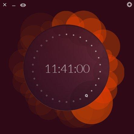 up-clock1