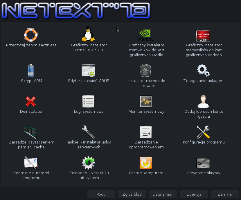 netext73