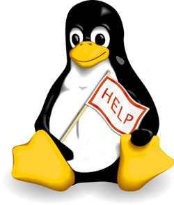 linuxhelp-logo-small